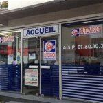 Auto Services Palaiseau