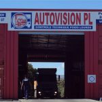 Autovision PL Baie-Mahault