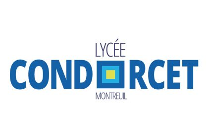 Lycée Condorcet Montreuil