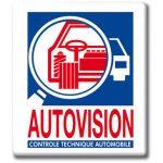 Autovision CCTA