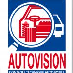 vision auto